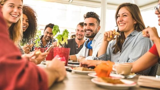 Check out these restaurants in the Clear Lake area that offer UHCL student discounts. Bring you UHCL ID to receive discount.