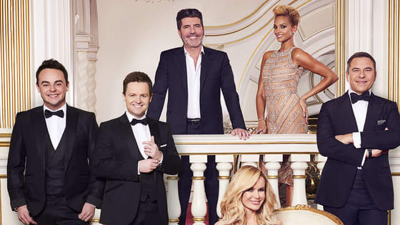 Britain's Got Talent 2016 returns to our screens on Saturday at 7pm, but who has been your favourite winner so far?