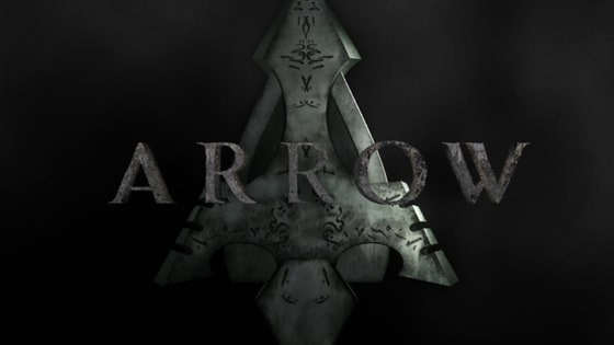 Ever wonder what Arrow (TV show) character you are? Take this quiz to find out! (seasons 1-3)