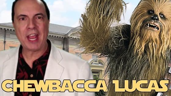 Just in time for an entire generation of kids to be named after mom and dad's favorite Star Wars characters! With all those new character names it won't be long before someone names their kid CHEWBACCA! See it now - Thanks to Star Wars, we now have the Chewbacca Lucas School for Celebrity Parents – Celebrities Just Want To Have Fun at their kids expense! This hilarious Video Gem is from Little Red Hen Productions and our new SOD-TV Channel on YouTube SUBSCRIBE!   at http://stupidordie.com
