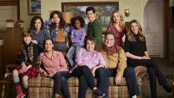 The sitcom is returning for a nine-episode new season on ABC.