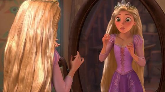 From princesses to heroines, what Disney girl are you?