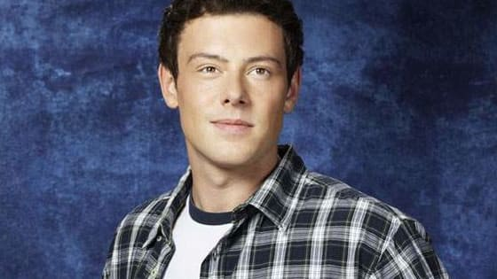 The hashtag #3YearsWithoutCory began trending on Twitter as fans show their love for the late Glee star.