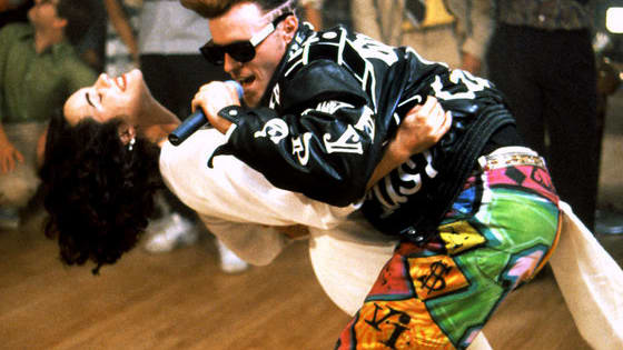 """It's Friday night, what's going on? Are you pumping up your crew with a little """"Who Let The Dogs Out?"""" or are you closing down the bar with """"Tubthumping?"""" Find out your ultimate '90s jam here."""