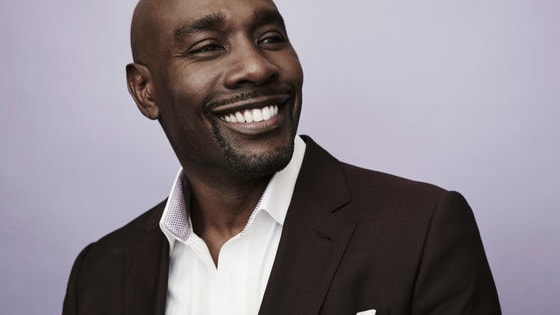 See how much you know about this hunk who stars in Rosewood on Mondays at 20:50 on Universal Channel.