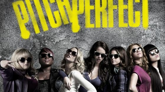 Pitch Perfect 2 came out in May. But we need to remember the original, the better one. Take this quiz to find out which character from Pitch Perfect you are.