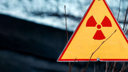 As tensions in the Middle East continue to flare, a new nuclear power may be on the rise, thanks to the United States. Let's take a look at what's going on...