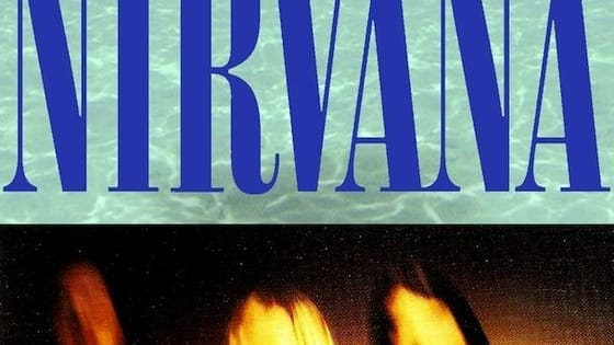 Nirvana's classic grunge anthem is now 25 years old. Can you believe it? You've had plenty of time to memorise the words to Nevermind's biggest single, so put your knowledge to the test right here.