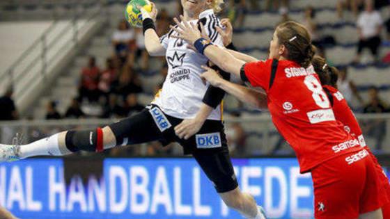 Do you claim to be a Handball aficionado ? Prove it with this quiz!