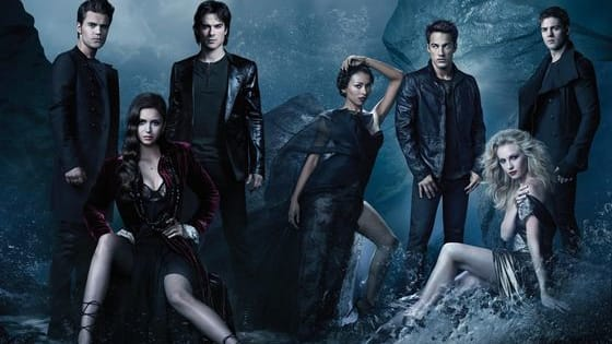 Do you like the show, The Vampire Diaries? Well, take this quiz to find out how much you know about The Vampire Diaries. Good luck!