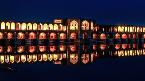 Iran tours . travel to Iran . Iran tour packages . holiday to Iran, iran visa : http://www.irtouring.com