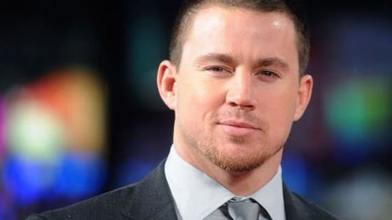 After announcing an all female version of Ghostbusters - Sony is now planning an all-male Ghostbusters film starring Channing Tatum. Should Sony have made one co-ed Ghostbusters film instead? Tell us what you think.
