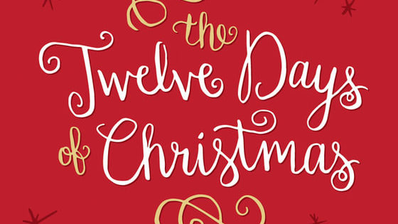 "The ""Twelve Days of Christmas"" is an Old English Christmas Carol. How fast can you match the ""Day of Christmas"" with it's gift? Have Fun!!!"