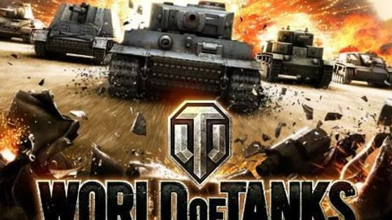 What type Light Tanks, Medium Tanks, Heavy Tanks, Tank Destroyers, SPGs are you have fun