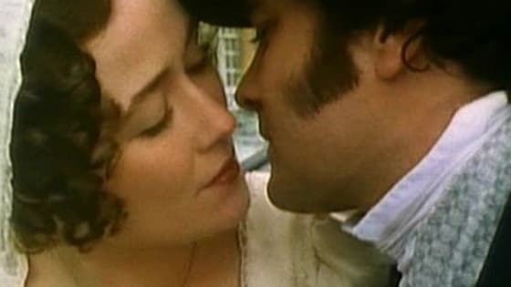 Do you know Pride and Prejudice as well as you think you do?