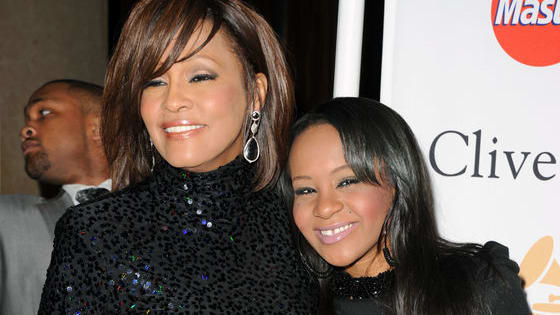 Bobbi Kristina Brown, the daughter of Bobby Brown and the late Whitney Houston, is being taken off life support on the 3rd Anniversary of her mother's death after being found unconscious, submerged in a bathtub. Do you find this disturbing or is it an appropriate way for the family to say goodbye?