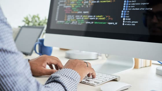 Ever thought about becoming a software engineer but didn't know how to go about it? Well, here are a few tips to help you achieve that goal.