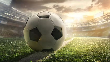 Curious to see where your favorite league stands in the ranks? Check out the Top 5 best football leagues in the world!