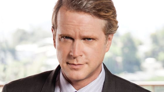 Cary Elwes is always asked about The Princess Bride, but this amazing actor has been in MANY roles throughout his career! Here are just 5 times he was NOT Wesley!