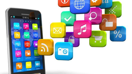 Find out which app you should download!