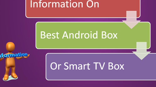 Want to know about best android tv box then here you get complete guidance. To get more details you can visit https://www.andytvbox.com/famous-best-android-box/