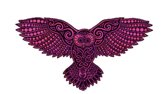 This quiz is designed (even with it's limitations of answers I am allowed to provide) to help you find your totem in the list that I have put together. It is important to remember that there are so many philosophies that have different totems and meanings. This one is for the tradition.