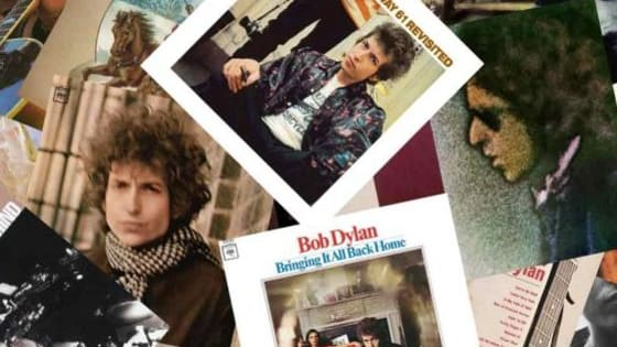 here is more quiz about Bob Dylan   http://quizforfan.com/category/music/bob-dylan/