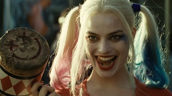 There have been many members of Suicide Squad. Which of them meshes with you so well they could be your best-est of best friends? Let's see if we can't discover together!