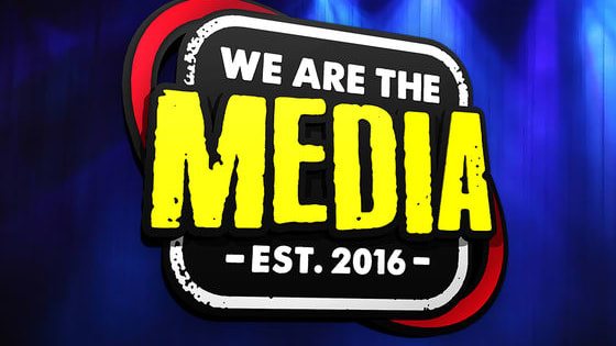 There are some companies pretending to be news agencies, which of these propaganda machines do you feel is the worst?