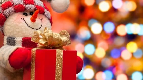 How do you celebrate Christmas on December 24th? Does a witch drop off presents? Or will a pickle will be hiding in the tree? As the holiday is celebrated differently around the world, there are some weird traditions offered up to the youngsters as the day unfolds. So what are the weirdest Christmas traditions so far? We thought you would never ask!  Check out our other Quizzes on www.QuitWhining.net and don't forget to share this Quiz on Facebook!