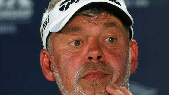 Darren Clarke's nine automatic qualifiers are locked in and he will add three selections on Tuesday - exactly one month before the Ryder Cup begins in Minnesota.