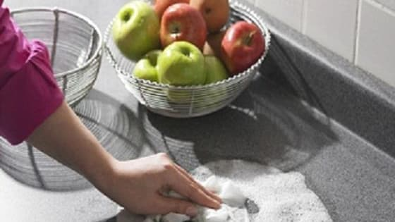 Here's a quick food hygiene and safety quiz from AIMS Institutes to let you test your knowledge in this subject. Have a go at it now and just click NEXT when you are ready.