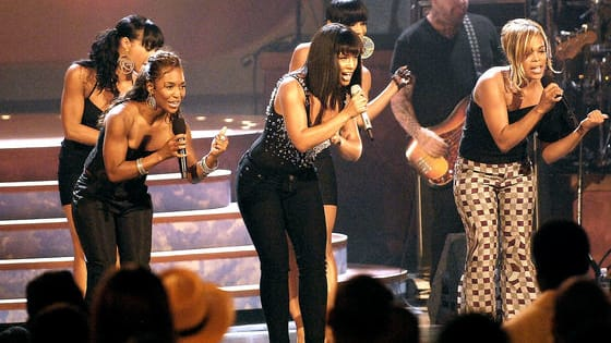 How well can you remember the lyrics to some of your favorite BET Awards performances.