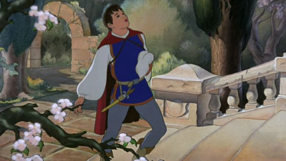 """Which Disney prince could show you """"a whole new world?""""  Take our quiz to find out!  http://www.disneydining.com"""