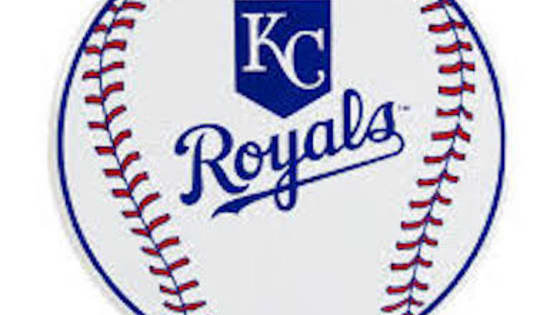 Kansas City Royals staff have been working hard prepping Kauffman Stadium for the 2018 season! How much do you know about the beloved stadium? Find out by taking this quiz on the History of The K!  (Information retrieved from http://kansascity.royals.mlb.com/kc/history/ballparks.jsp.)