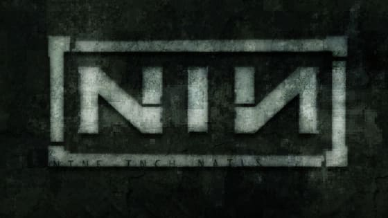 Do you love Nine Inch Nails? Do you think you can identify the album covers?