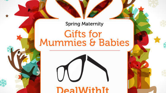 8 great Christmas gifts from Spring Maternity at Vivo City. Perfect for your wife and baby or even as gifts.  Browse and search for other gift sets from Vivo City and shopping malls from Orchard at https://christmas.dealwithit.sg.  #parents #newborn #infant #baby #toddler #kids #mummy #mommy #christmas #christmasgift, #dealwithitsg #bamboo #viscose #kimono #bambooviscose #springmaternity