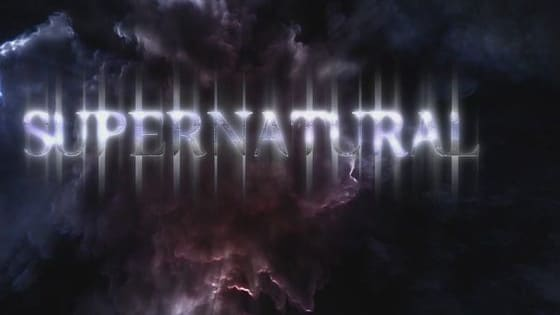 Do you think supernatural should continue after season 12, or do you think it should finally come to an end? Your vote!