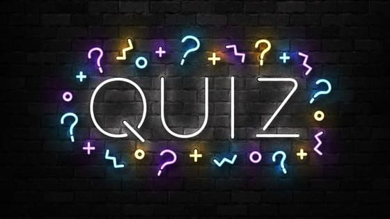 Can You Get The Perfect Score In The Easiest Trivia Ever?