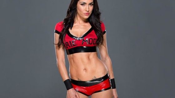 See how your opinions of Brie Bella stack up against the opinions of fellow wrestling fans!