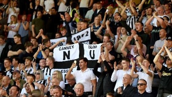 How well do you remember the Magpies' campaign?