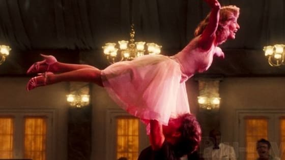Dirty Dancing is one of the most popular romantic movies of all time, but how well do you know this 80s classic? Test your knowledge here...