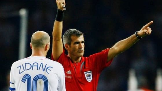 Ahead of the new season, the International Football Association Board (IFAB) have implemented 95 alterations to the laws of football. How well do you know the new rules?