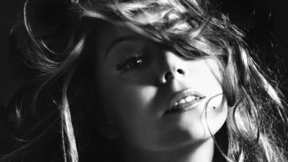 Mariah Carey is an icon in the pop industry. Each Mariah song holds a different type of theme, and each one became super successful in the radio stations around the world.   Moreover, Mariah is the signer with the biggest number of Billboard #1 singles, and despite that fact, this quiz will help you discover which hit in general fits you the most !