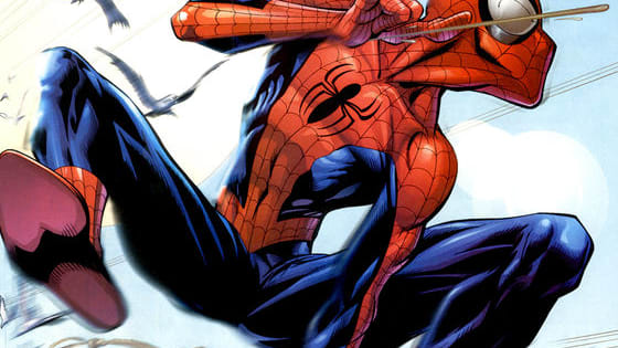 The potential shortlist has been revealed for the casting of the Wall Crawler. Who would you like to see cast?