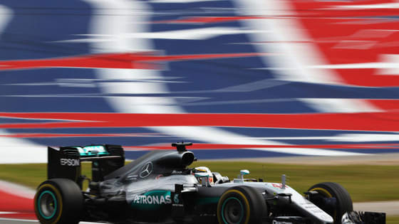 Formula One heads stateside this weekend, but how well do you remember the history of grand prix racing in the U.S.?