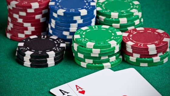A bill in the S.C. House would make casinos legal in part of South Carolina.
