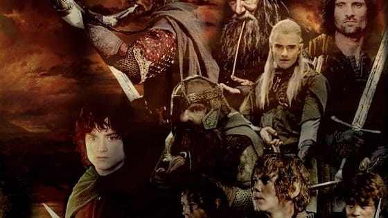 Find out here! (Excluding Boromir, not because I don't like his but you can only have up to 8 results.)