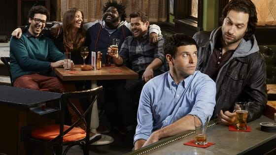 Undateable, the sitcom about a group of friends who need a bit of help with their love lives, is coming to Comedy Central on Virgin Media this week. Ever wondered where you rank in the dating stakes? Now's your chance to find out. Head to www.virginmediapresents.com for more about the show...