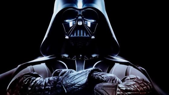 What is your favorite Star Wars movie? Now is the time to vote for your favorite. Have fun and May the Force Be With You!!!